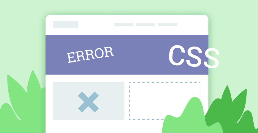 How to fix it #6: No images or css errors after uploading the landing page to Keitaro
