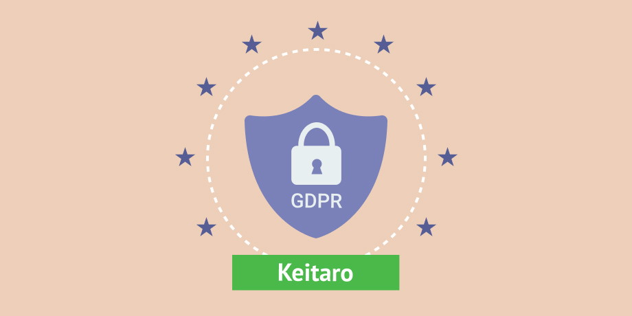 Full GDPR compliance, or How to hide KClient PHP from bots