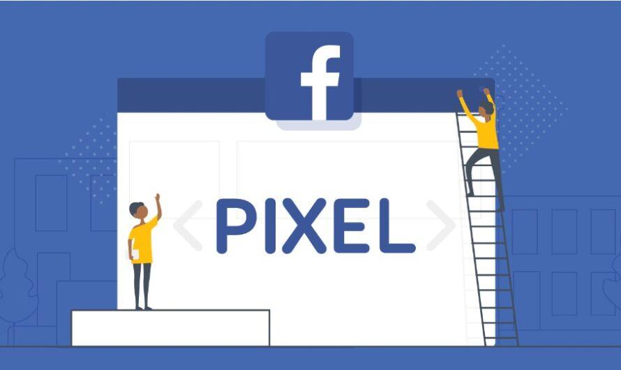Keitaro & Facebook pixel
