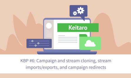 keitaro-best-practices-6-cloning-imports-exports