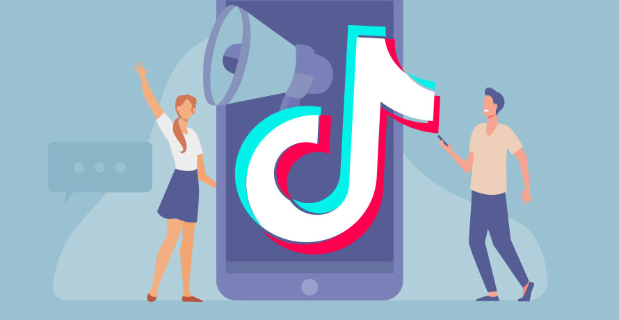 Spark Ads on TikTok: What it is and how to use Spark Ads in traffic arbitrage