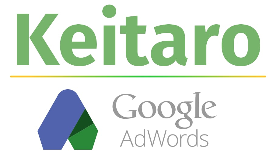 Параллельное отслеживание Google Adwords