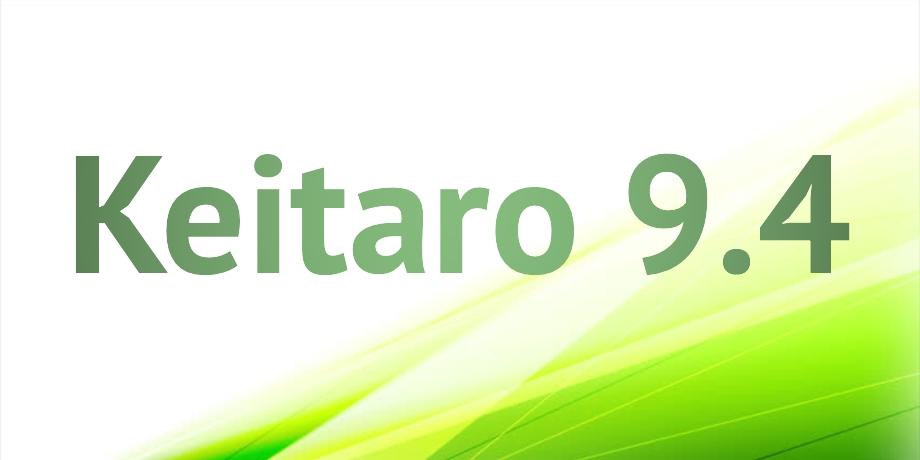 Новый функционал Keitaro: Conversion Cap и Локальные офферы