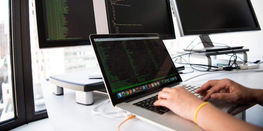 Как обновить версию PHP на сервере