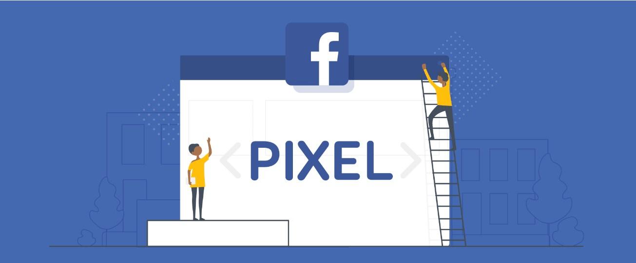 Работа с пикселем Facebook в Keitaro