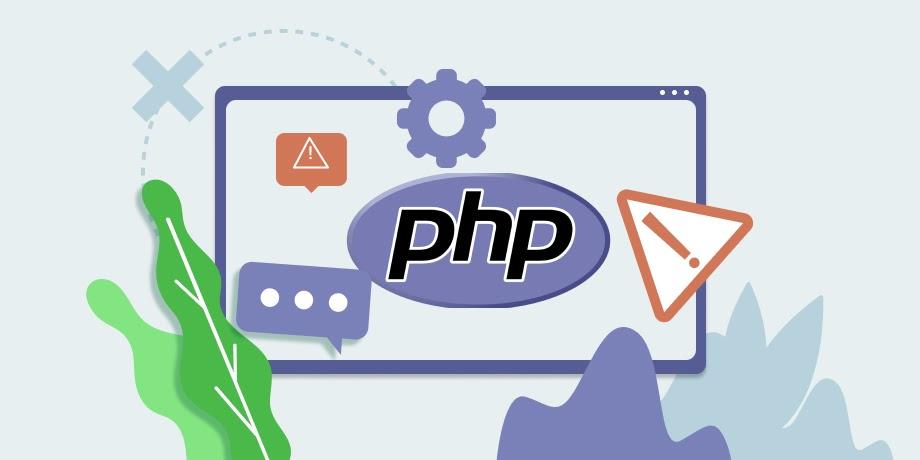 Как это настроить? #3: Решение проблем при работе с KClient PHP