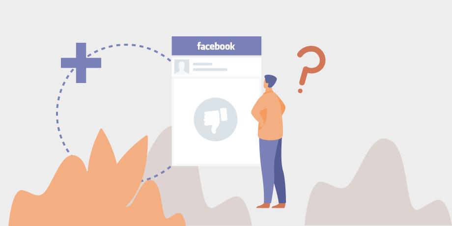 Как это настроить? #9: Не подтягиваются расходы из Facebook