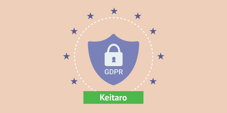 Как скрыть KClient PHP от ботов, или полностью соответствуем GDPR