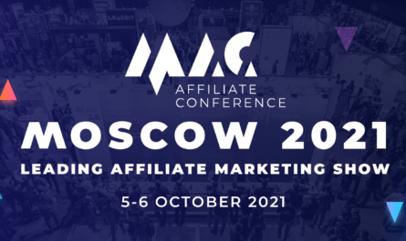 moscow-affiliate-conference-2021-promocode-keitaro