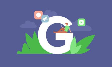 google-novyj-plejsment-dlya-trevel-sfery-bolshe-informacii-o-reklame-i-konec-monopolii-google-play