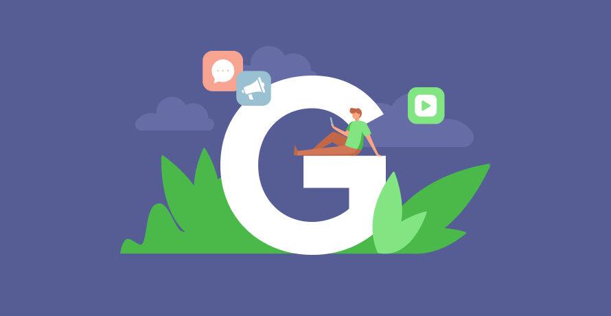 Google: новый плейсмент для тревел-сферы, больше информации о рекламе и конец монополии Google Play