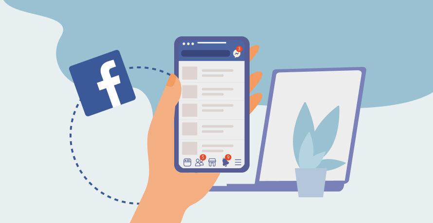 Facebook: расширение таргетинга, подкрутка методики подсчета аудитории и очередной новый плейсмент